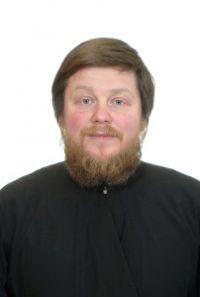 konstantin-fedorovich-pankrashov.jpg