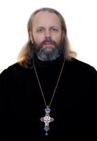 nikolaj-ivanovich-murashov.jpg