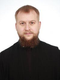 gavrilov-antonij.jpg
